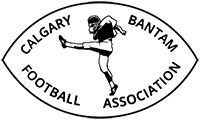 The Calgary Bantam Football Association